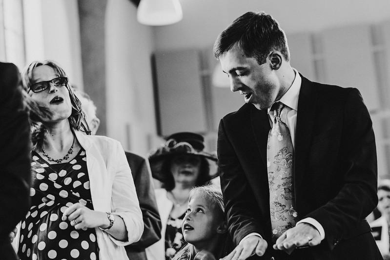 Wedding of Lyndsey and Winse at Stubton Hall122