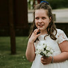 Wedding of Lyndsey and Winse at Stubton Hall068