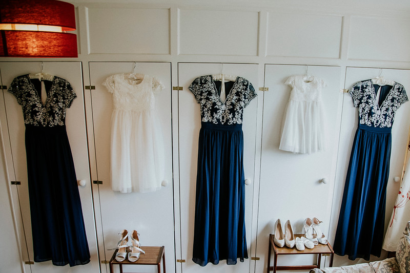 Wedding of Lyndsey and Winse at Stubton Hall007