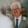 Wedding of Lyndsey and Winse at Stubton Hall049