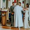 Wedding of Lyndsey and Winse at Stubton Hall104