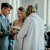 Wedding of Lyndsey and Winse at Stubton Hall106
