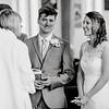 Wedding of Lyndsey and Winse at Stubton Hall108