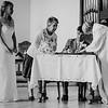 Wedding of Lyndsey and Winse at Stubton Hall132