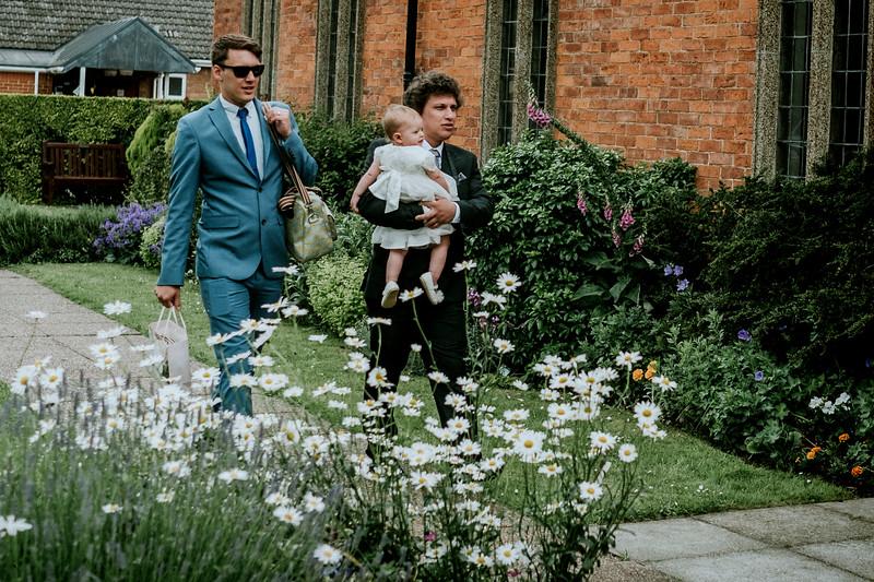 Wedding of Lyndsey and Winse at Stubton Hall072