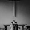 Wedding of Lyndsey and Winse at Stubton Hall120