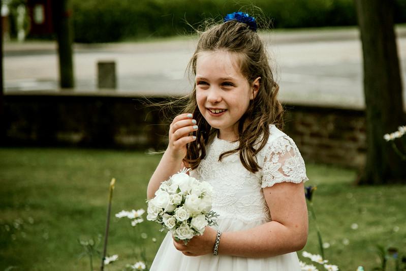 Wedding of Lyndsey and Winse at Stubton Hall067