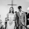 Wedding of Lyndsey and Winse at Stubton Hall139