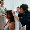 Wedding of Lyndsey and Winse at Stubton Hall041