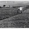 Nov 1986 Ploughing