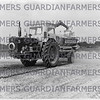 July 1968 - Picka back spreader unit based on IH B450