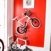 2015-06-25 Martone Cycling 0007