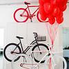2015-06-25 Martone Cycling 0010