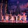 Mke Ballet School Nutcracker 2016 Dec11-152