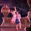 Mke Ballet School Nutcracker 2016 Dec11-155