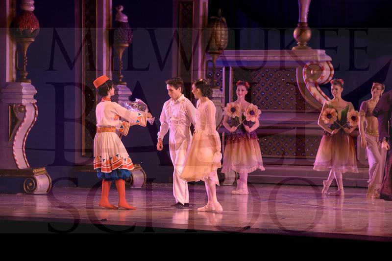 Mke Ballet School Nutcracker 2016 Dec11-170