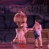 Mke Ballet School Nutcracker 2016 Dec11-154