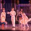 Mke Ballet School Nutcracker 2016 Dec11-171