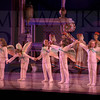 Mke Ballet School Nutcracker 2016 Dec11-164