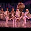 Mke Ballet School Nutcracker 2016 Dec11-163