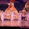 Mke Ballet School Nutcracker 2016 Dec11-161