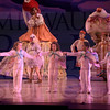 Mke Ballet School Nutcracker 2016 Dec11-162