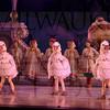 Mke Ballet School Nutcracker 2016 Dec11-167