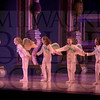 Mke Ballet School Nutcracker 2016 Dec11-165
