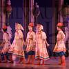 Mke Ballet School Nutcracker 2016 Dec11-169