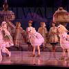 Mke Ballet School Nutcracker 2016 Dec11-166