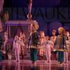 Mke Ballet School Nutcracker 2016 Dec11-159