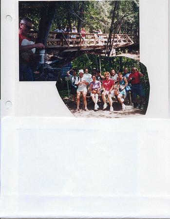 1999-06 Cap-Tourmente