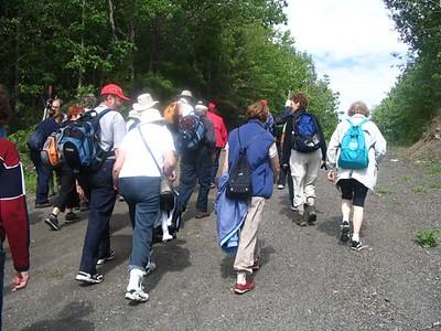 2006-06 Isle-aux-Grues