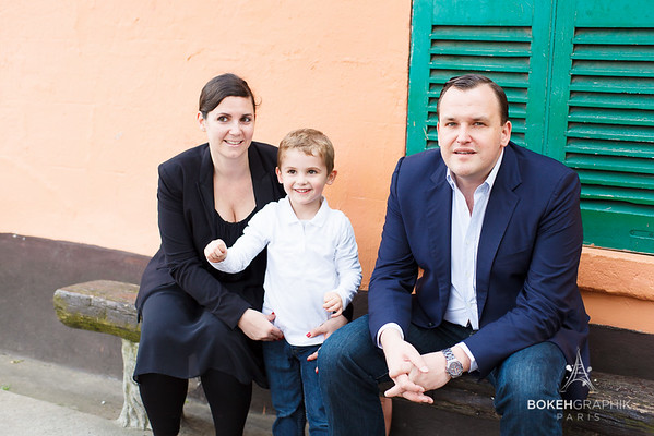 2015-05-10 Marion & Guillaume 0171