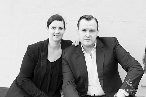 2015-05-10 Marion & Guillaume 0195