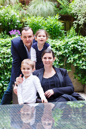 2015-05-10 Marion & Guillaume 0123