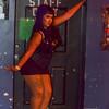AMDEF Seattle 2014 Arts, Music, Dance, Entertainment Fashion