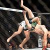 UFC 262: Olivera vs Chandler