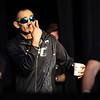 UFC 262 Olivera vs Chandler Press Conference
