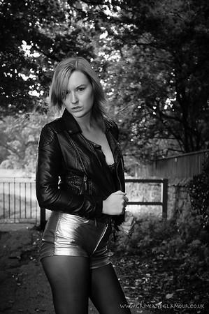GrimeandGlamour- daisy-leatherjacket-8926