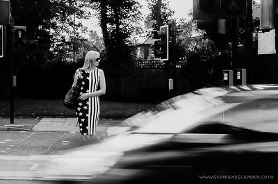 GrimeandGlamour- daisystreet-9017
