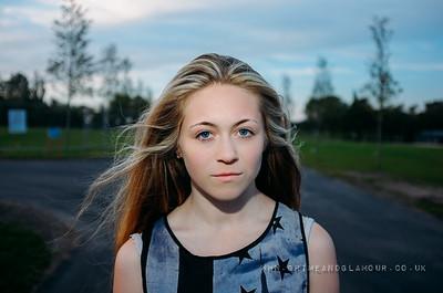 GrimeandGlamour- Alice-SkatePark-4547