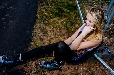 GrimeandGlamour- Alice-SkatePark-4505