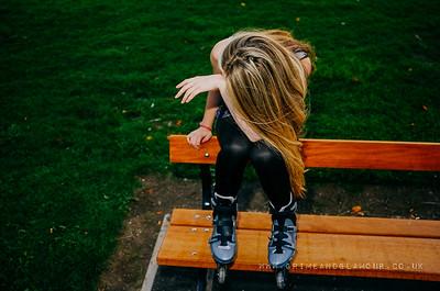 GrimeandGlamour- Alice-SkatePark-4518