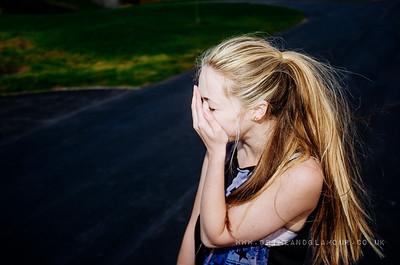 GrimeandGlamour- Alice-SkatePark-4498