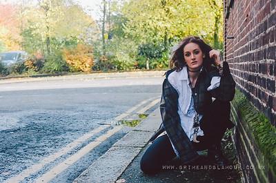 GrimeandGlamour- BRODIESTREET-5283