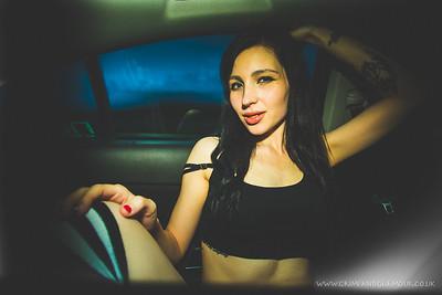 GrimeandGlamour- jesscar-9940