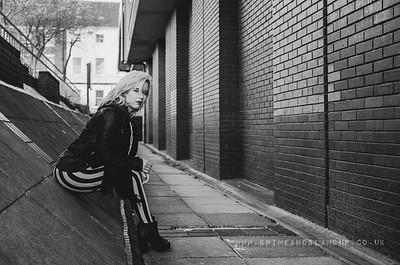 GrimeandGlamour-FRAN-TOWN-0907