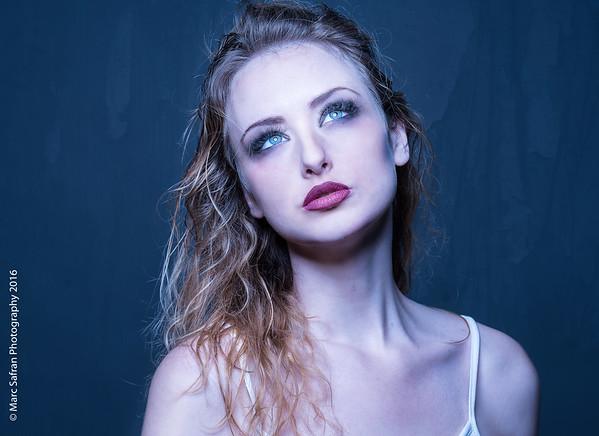 Corinne Gavigan