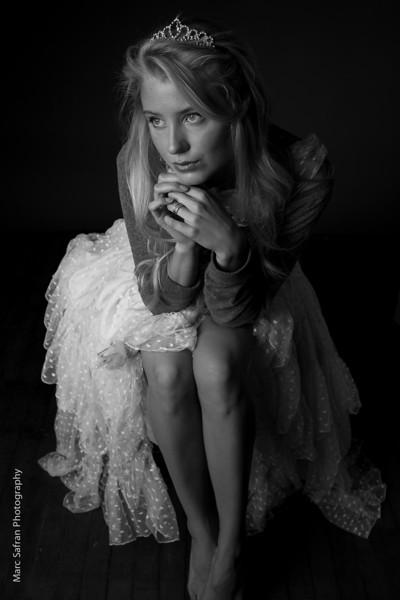 Hannah S.